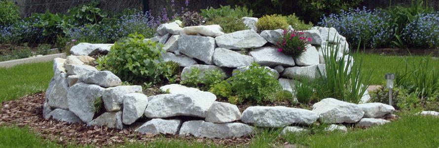 Gartengestaltung gr nraumgestaltung gartenservice mit for Gartengestaltung nach farben
